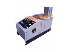 供應自動化熱熔膠紙箱封盒設備
