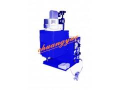 供應小型保壓式熱熔膠機點膠機