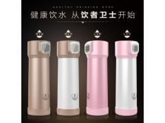 智能水杯什么牌子好 智能保温保冷水杯厂家批发价格优惠