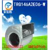 泰锐格风机?型号TRG146A2E06-W