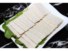 千页豆腐不发散保水保油代替TG酶千页素原料