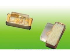 东莞品牌好的0402灯珠贴片厂家推荐 具有价值的0402灯珠