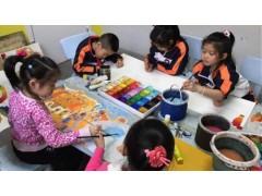 [恒榮文化]哈爾濱性價比高的藝術學校在哪里