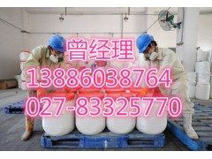 江西漂粉精生產廠家