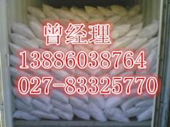 江西蛋白胨生產廠家