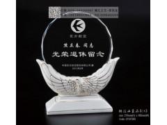 广州深圳退休纪念礼品,学校老师退休留念礼品制作