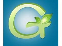 增稠剂CMC