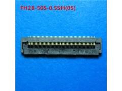 FH28-50S-0.5SH