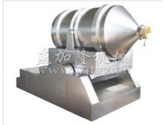 常州燕加隆專業的混合設備系列出售——粉碎設備價位