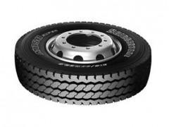 专业的普利司通轮胎当选沈阳刘世友轮胎 营口普利司通轮胎