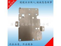 大功率鋁板中頻逆變點焊機HMFDN-160