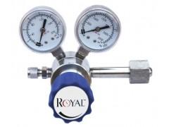 氯化氢减压器