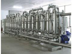 超濾設備礦泉水設備
