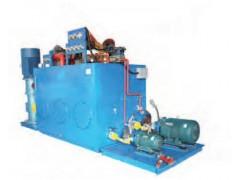 【卓越氣動】氣動元件 液壓缸生產 油缸供應