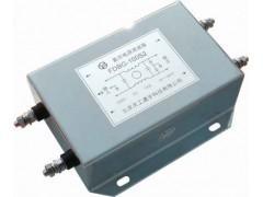 高性能1000V高压直流电源滤波器FDBG-100S2