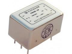 优质EMI直流电源滤波器FDUB-3P