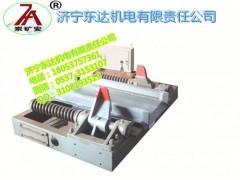 气动阻车器气控箱QSK-15品质领导者金秋巨献