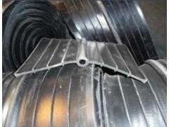 供应各种型号橡胶止水带欢迎来电