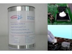 東莞兆科TIG780-18|導熱硅脂|導熱膏生產廠/性價比高