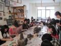 陶藝吧培訓班
