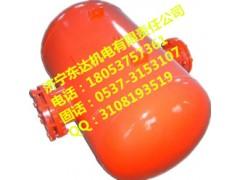 KQP系列破拱器(18053757361)