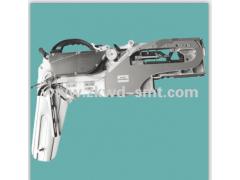 三星 韓華貼片機氣動飛達 供料器 喂料器SM8MM-56MM