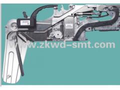 三星 韓華貼片機電動飛達 供料器 喂料器 SME8MM-44
