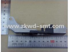 三星貼片機SM氣動飛達壓料蓋 8MM -44MM壓料蓋