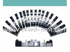 三星贴片机电磁阀 SM421电磁阀(老款) HP14-