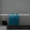 三星新款电磁阀 进气电磁阀 (上)吸气SM471新款电磁阀