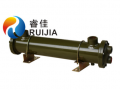 BS系列不锈钢管壳式油水冷却器常见问答集锦