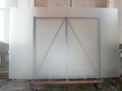 青海磨砂玻璃,永大鋼化玻璃有限公司,蘭州磨砂玻璃廠家