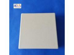 大量供應耐酸瓷板 全規格尺寸耐腐蝕耐酸瓷板低價直銷