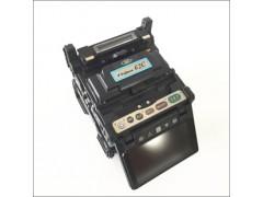 日本藤仓62C光纤熔接机