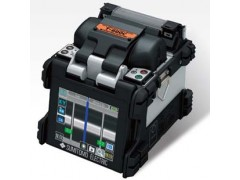日本住友T-600C五马达干线光纤熔接机