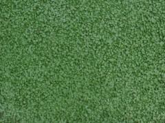 彩色透水地坪 彩色透水地坪粘接劑 透水混凝土粘接