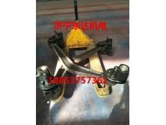 K4曲柄连杆装置行业标杆产品耐用有证