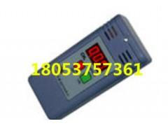 CRG100H二氧化碳測定儀行業標桿產品耐用有證