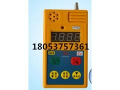 矿用煤安CEDH20二氧化氮检测仪行业标杆产品耐用有证