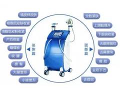 射頻抗衰美膚儀,深藍射頻哪里有,射頻除皺項目價格