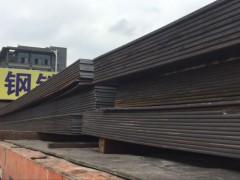 深圳钢板深圳花纹钢板深圳A3钢板
