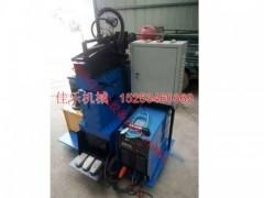 德州剪切对焊机选佳乐自动化机械设备_价格优惠,剪切对焊机定做