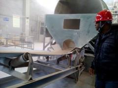 山东化肥生产设备|【推荐】利丰化工-化肥生产设备厂家