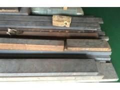 批量直销QT800-2高韧性球墨铸铁板 QT800-2生铁板