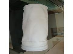 PTFE除塵濾袋、拒水防油布袋規格齊全廠家直銷