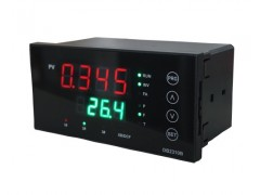 DB2310B 北京博格朗 变频恒压供水控制器