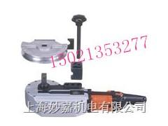 销售进口小管折弯机空调用弯管机DB32