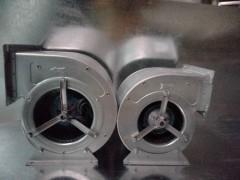 小型排烟风机 重庆通风设备