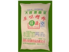 烟台面粉厂—绿色无添加—莱阳大旺源面粉厂