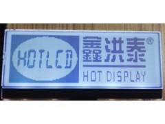 COG點陣19264顯示屏LCD液晶屏